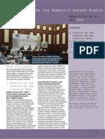 RN-DWR Newsletter n.21.pdf