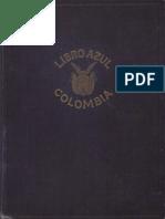 Libro Azul de Colombia.pdf