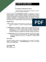 Notification-Nainital-Bank-Management-Trainee-Posts.pdf