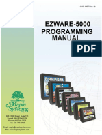 HMIProgrammingManual.pdf