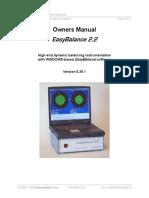 EasyBalance 2.2 Manual.pdf