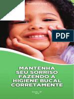 cartilha_mantenha_seu_sorriso.pdf
