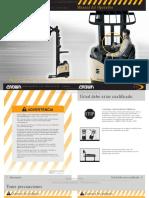 manual-operador-montacargas-rr5200s-series-crown-seguridad-paneles-controles-funcionamiento.pdf