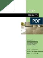 TERRAZO.docx