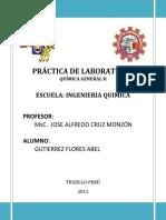 PRÁCTICA DE LABORATORIO 4 y 5.docx