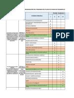 ITENERARIO DE COMPUTACION ULTIMO (1).xlsx