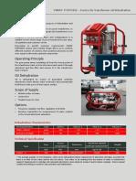 Vimap Portable ENG April 2014.pdf