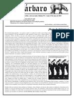 El-Bárbaro-2.pdf