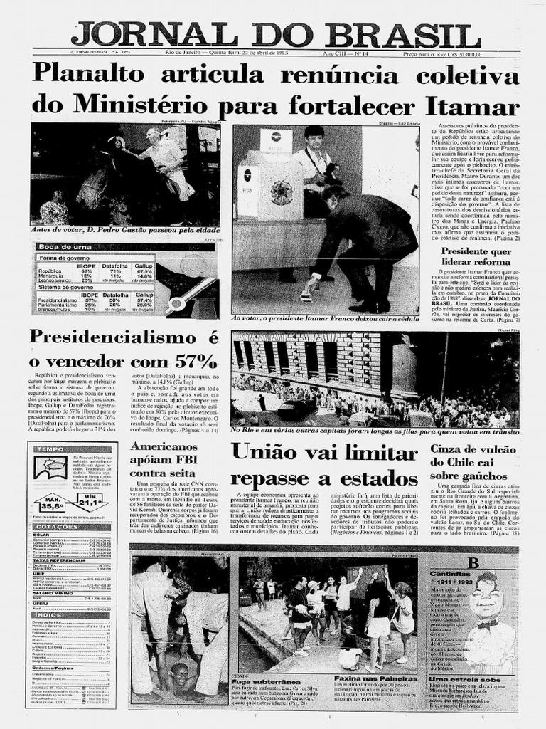 612d0949d JBdia22-04-1993.pdf