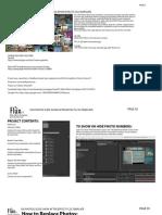 100-photos-slide-show-instructions.pdf