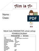 my flashcard.pptx