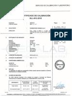 C.C. WINCHA METRICA.pdf