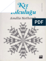 Amelie Nothomb -Kış Yolculuğu -Doğan Kitap.pdf