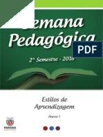 estilo de aprendizagem prof..pdf