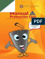 proteccioncivil
