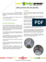 TubeArmor Application procedure.pdf