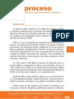 lenguajes_normalizad.pdf