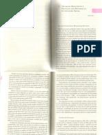 Materiais Educativos e Produção de Sentidos na intervenção social