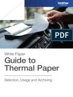 ThermalPaperWhitePaper.pdf