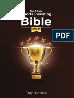 bible zcode.pdf
