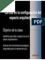 arquitectura-y-luz-2014.pdf