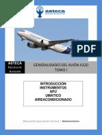 GENERALIDADES A320 I (ASTECA).pdf
