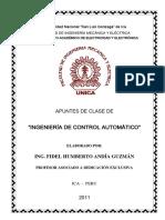 Apuntes de Clase ICA.pdf