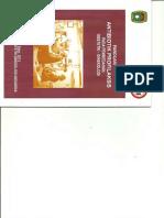 PanduanAntiobiotikProfilaksis.pdf