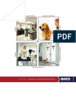 catalogo indice GROOMING.pdf
