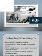 2 Guerra Mundial