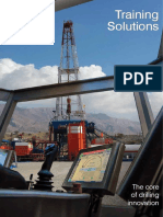 drillmec-training-solutions