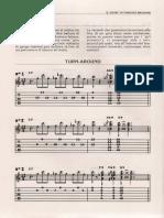 Amulfi blues elettrico p22