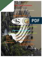 Informe de Fluidos Completo (1)