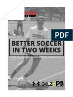BetterSoccerInTwoWeeks_1.3