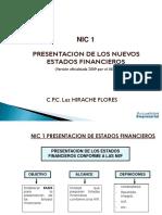 2012-LECCION1-contable