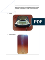 Informe 1 Lab Fisica 2
