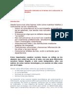 Web2-0 David Cervera