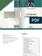 %5bJean-Claude_Kaufmann%5d_L%27entretien_compréhensif(Bookos.org) (1).pdf