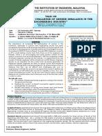 D Internet Myiemorgmy Iemms Assets Doc Alldoc Document 12708 Draft Flyer 150617