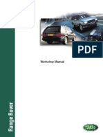 1992 LAND ROVER RANGE ROVER CLASSIC Service Repair Manual.pdf