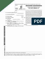 Improved Method of Preparing OxymorphoneWO2013188418A1