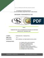 INFORME-TOPOGRÁFICO-12