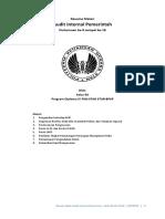 resume materi AIP UAS.docx