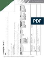 Samplelessonplanandactivitysheets-Level2BTECFirstTravelandTourismTeachingResourcePack (1).pdf
