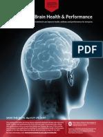 Better Brains - Article
