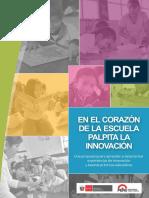 Propuesta_Metologica_Sistemacion_04-09-2014.pdf