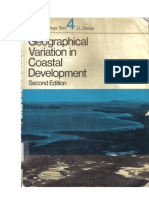 Geographical variation in coastal development.pdf