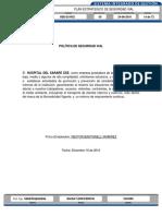 POLITICADESEGURIDADVIAL.pdf