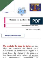 Modelos de BD_diagramaentidad-relacion 2017