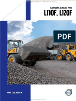 catalogo-cargadores-ruedas-frontales-volvo-l110f-l120f.pdf
